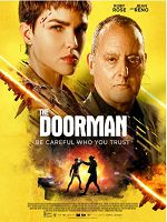 [美] 看門人 (The Doorman) (2020)