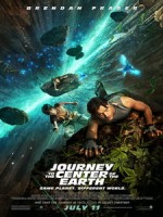 [英] 地心冒險3D (Journey to the Center of the Earth 3D) (2008)